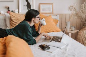 Wskazówki dotyczące znajdowania odpowiedniego laptopa dla Ciebie w najlepszej cenie